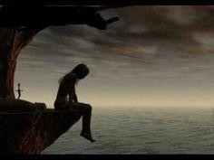 Pablo Neruda : Puedo escribir los versos más tristes esta noche . - YouTube