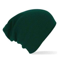 6634e5b52e0 17 Best hats images