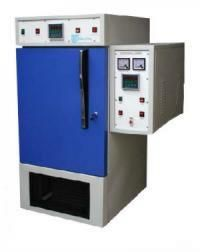 pharmacy instruments manufacturers in india Bluefic India: ENVIRONMENTAL CHAMBER | ENVIRONMENTAL CHAMBER IN S...