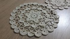 Bedroom Lace Model Making & Crocheted Mesh Lace Making & Crochet … – DIY Home Decor Crochet Motif, Crochet Doilies, Crochet Lace, Jeffree Star, Lace Making, Crochet Videos, Crochet Braids, Lace Knitting, Lace Fabric
