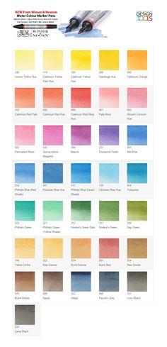 http://www.designtools.pt/wp-content/uploads/2015/03/colour-chart-designtools-winsor-marker.png