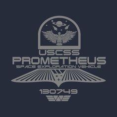 Check out this awesome 'USCSS+Prometheus' design on Giger Alien, Alien Design, Movies And Series, Tech Art, Aliens Movie, Bros, Alien Vs Predator, Alien Art, Art Station