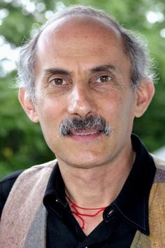 jack kornfield....his books, videos, cds, his presence....