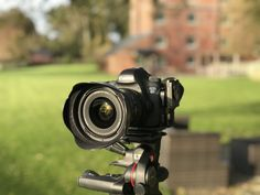 My Canon 6D at work at this great Hampshire wedding venue