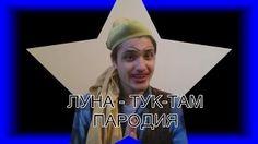 Milen Kolev - YouTube