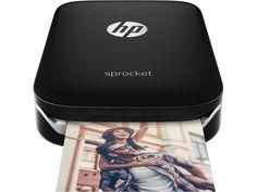 store.hp.com us en pdp hp-sprocket-photo-printer-x7n08a?jumpid=cp_r163_us en ipg sprocket hplogoblack