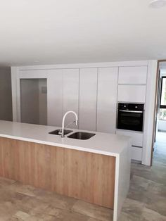 Kitchen, Home Decor, Kitchens, Cooking, Decoration Home, Room Decor, Cuisine, Home Interior Design, Cucina