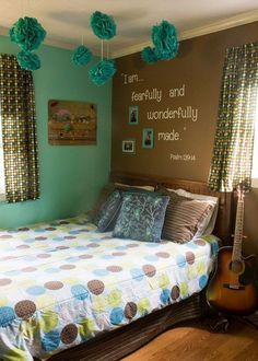 pictures of grey and teal rooms more pattern and texture mixed