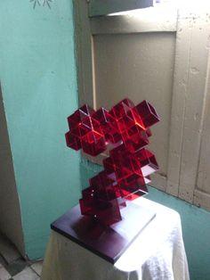 cubos cinéticos1.1