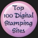 Top 100 Digital Stamping Sites per beccy