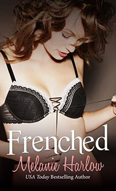 Frenched (Mia and Lucas) by Melanie Harlow https://smile.amazon.com/dp/B00J1UOR68/ref=cm_sw_r_pi_dp_O6Bsxb3YRJPY9