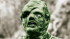 The 50 best monster movies – Time Out Film