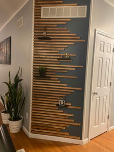 Home Room Design, Home Interior Design, Home Decor Styles, Diy Home Decor, House Rooms, Home Projects, Home Remodeling, Living Room Decor, New Homes