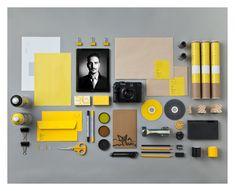 Beautiful Typography & Lettering Works by Ben Johnston | Abduzeedo Design Inspiration & Tutorials