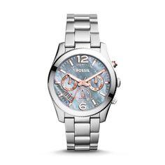 Idée et modele montre pour femme tendance 2017 La montre Description Plus qu'un joli outil qui nous donne l'heure, la montre est aujourd'hui un accessoire à part entière, à l'image de nos sacs à main ou de