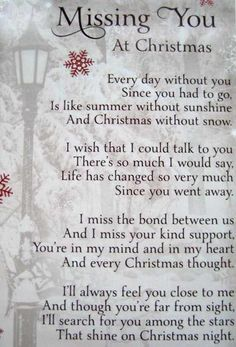 I miss you dad and grandpa! Miss You Daddy, Miss You Mom, Missing Loved Ones, Missing You In Heaven, Missing Family, Loved One In Heaven, Christmas In Heaven, Christmas Night, Merry Christmas