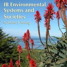 Environmental Systems Course Materials - Teacher Edition Subscription with DVD - Printed (not updated for 2015)
