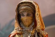 Mantyhose Çorap Eva Green - Sibylla [Kingdom of Heaven] Eva Green, Larp, Costume Tribal, Ac New Leaf, Arabian Beauty, Kingdom Of Heaven, Movie Costumes, Arabian Nights, Costume Design