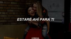 Sabrina Carpenter - Seamless (Sub. Mood Tumblr, Ft Tumblr, Sabrina Carpenter Canciones, My Adventure Book, Spanish Phrases, Motivational Phrases, Bff Quotes, Sad Girl, Best Friends Forever
