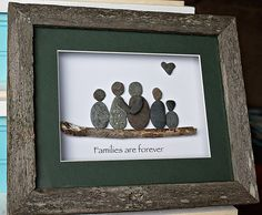 Families are forever www.saltandpebbles.com