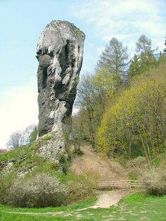 Jura - Poland