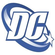 dc comics - Google Search