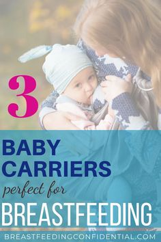 How to choose the best baby carrier for breastfeeding. The best wrap, structured, which ergo. Baby carrier safety. Breastfeeding In Public, Breastfeeding Problems, Breastfeeding Support, Baby Tips, Baby Hacks, Best Wraps, Breastfeeding Accessories, Best Baby Carrier, Lactation Consultant