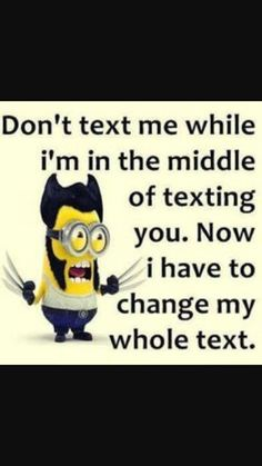 This is so true i m gonna send this pic to all my friends