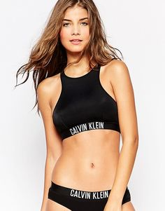 Does not Kushcush wallflower bandeau bikini not absolutely