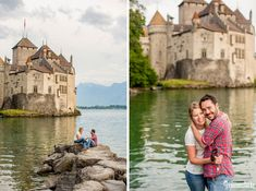 gemmaclarkephotography_switzerland-couple-photos_candy-and-anthony_0025