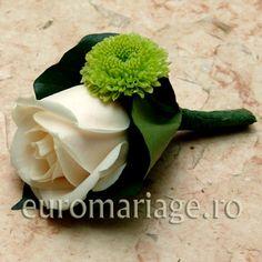 Florarii Cluj-Napoca, Florarie Cluj, Buchete de mireasa Cluj, Flori Cluj, Aranjamente florale, decoratiuni, comenzi on-line Ethnic Recipes