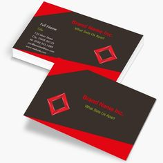 Business cards staples copy print staples business cards business cards staples copy print reheart Images
