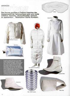 Institute for Aesthetics 2000s Fashion, Fashion Art, Fashion Design, Anatomy Models, Retro Futurism, Grafik Design, Poses, Cool Girl, Creative Design