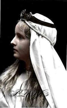 princess elisabeth of romania - Google Search Greek Royalty, Greek Royal Family, Christian Ix, Granddaughters, Queen Victoria, Descendants, Edinburgh, Romania, Royals