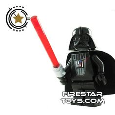 pensive? Lego Minifigs, Lego Ninjago, Light Up Lightsaber, Lego Star Wars Mini, Shop Lego, Lego Parts, Star Wars Episodes, Gifts For Family, Educational Toys