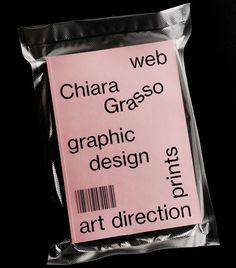 Book Cover Design, Book Design, Design Art, Print Design, Publication Design, Print Layout, Communication Design, Grafik Design, Graphic Design Typography