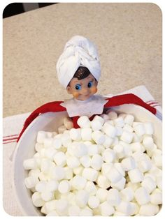 GET MORE ELF ON THE SHELF IDEAS@ NATALME CLICK HERE SEE MORE GREAT ELF IDEAS@ OVER THE BIG MOON CLICK HERE