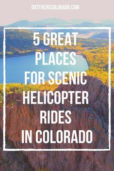 #OutThereColorado #Travel #Colorado #ColoradoVacation #ColoradoSprings #Denver #Breckenridge #RockyMountainNationalPark #Mountains #Adventure #ColoradoFall #ColoradoPhotography #ColoradoWildlife #Mountains #Explore #REI #optoutside #Hike #Explore #Vacation Colorado Springs, Colorado Hiking, Denver, Great Places, Adventure, Mountains, Nature, Travel, Naturaleza