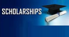 Travel Army  : Scholarship: Gratuate Institute Master and PhD for...