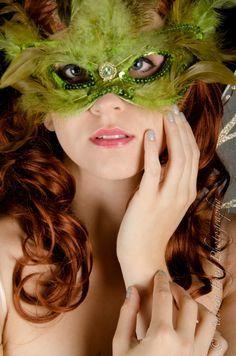 .http://www.shopprice.com.au/masquerade+masks