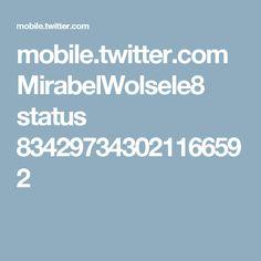 mobile.twitter.com MirabelWolsele8 status 834297343021166592