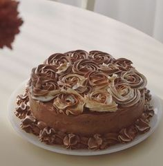 tort-de-ciocolata Let Them Eat Cake, Food And Drink, Sweets, Cooking, Desserts, Recipes, Muffins, Food Ideas, Drinks