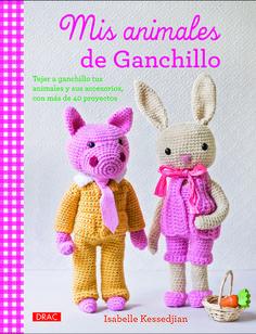 Mis-animales-de-ganchillo-978-84-9874-474-3