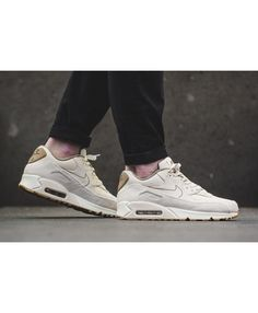 reputable site 5ea1b 3fa1e air max 90 - looking for cheap nike air max 90 for mens & womens at  unbelievable prices!