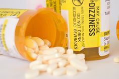 Opioids in Children...and what it leads to