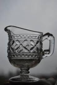 Bilderesultat for høvik glassverk Mugs, Tableware, Glass, Eggs, Dinnerware, Drinkware, Tumblers, Tablewares, Corning Glass