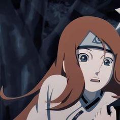 Wattpad, Pocahontas, Naruto, Disney Characters, Fictional Characters, Aurora Sleeping Beauty, Manga, Disney Princess, Anime