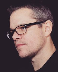 See this Instagram photo by @matt.damon.fan.1200 • 81 likes