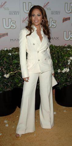 Jennifer lopez photo: Jennifer Lopez jennifer_lopez568_4635c930a4a75.jpg