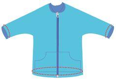 17 Cold Shoulder Dress, Crop Tops, Dresses, Fashion, Toddler Sewing Patterns, Free Pattern, Sew, Wraps, Jackets